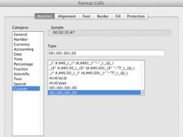 How to Convert PMX to OBJ – Blog
